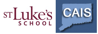 CAIS, St. Luke's School