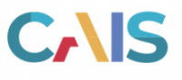 CAIS Commission on School Growth & Collaboration